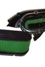 Fuel\Air 2006-13 Green Air Filter LS3/LS7