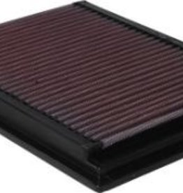 Fuel\Air 2005-2010 K&N Filter