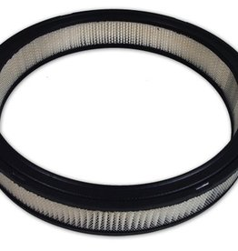 Fuel\Air 1963-65 Air Cleaner Element Paper Replacement