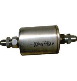 Fuel\Air 14-0125