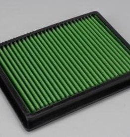 Fuel\Air 1997-2004 Green Air Filter
