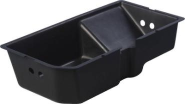 Interior Rear Storage Compartment Tray for 1979L-82