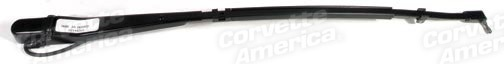 Body 1984-94 Wiper Arm Left Hand