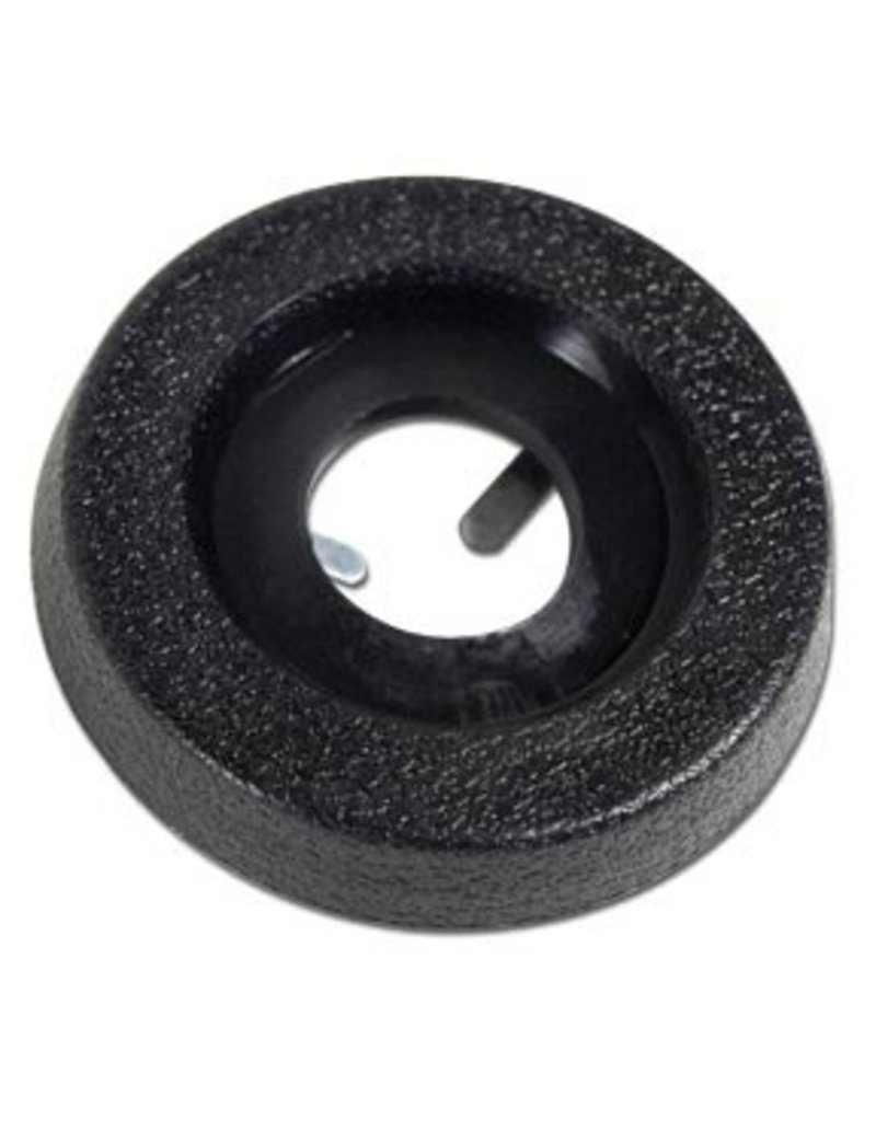 Interior 1968-72 Window Crank  Spacer<br />Available in Interior Colors