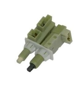 Electrical 1997-2004 Brake Light Switch