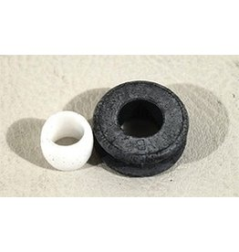 Heating\AC 1973-82 AC Condenser Mount Bushing 4 Required