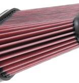 Fuel\Air 2014-16 K&N Performance Air Filter