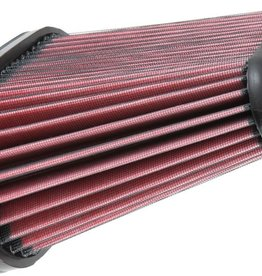 Fuel\Air 2014-16 K&N Performance Air Filter