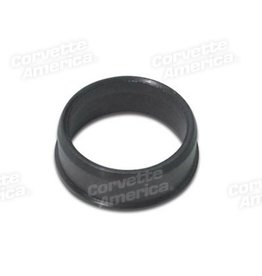 Steering 1963-66 Steering Column Bearing Adapter Lower