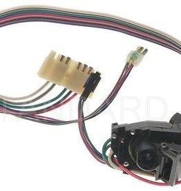 Electrical 1994-1996  Windshield Wiper Switch