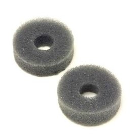 Steering 1969-75 Steering Cilumn Firewall Outer Seals Pair