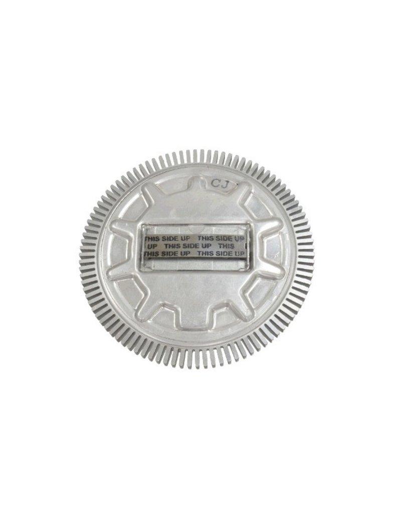Cooling 1961-67 Fan Clutch Schwitzer 283/327