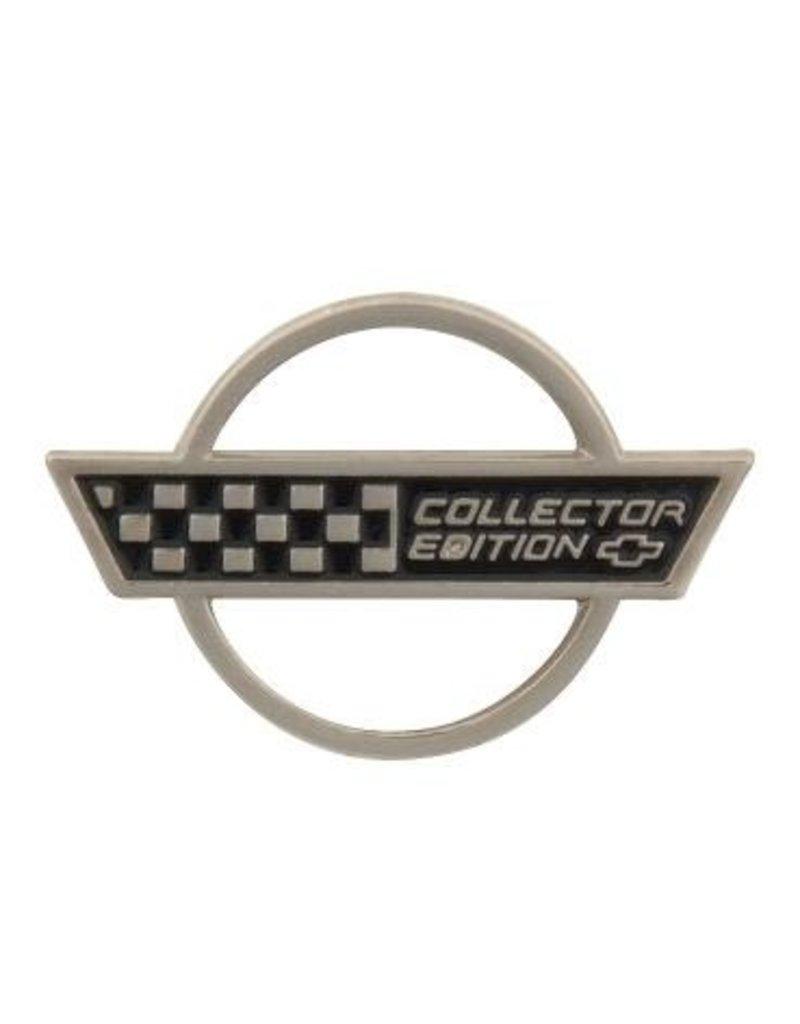 Collectibles 1996 Collector Edition Lapel Pin