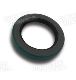 Driveline 1963-79 Side Yoke Seal