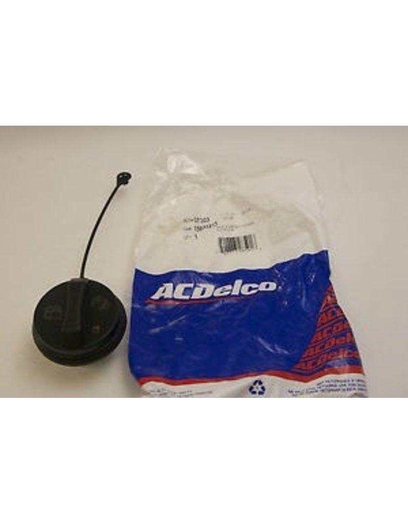 Fuel\Air 2006-13 Gas Cap GM #15832215