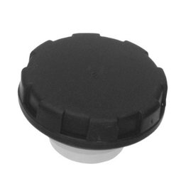Fuel\Air 1975-96 Gas Cap GM #22525300