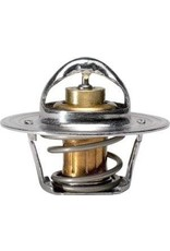 Cooling 1955-91 Thermostat 180' Stant Superstat