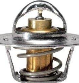 Cooling 1955-91 Thermostat 180' Stant Superstat