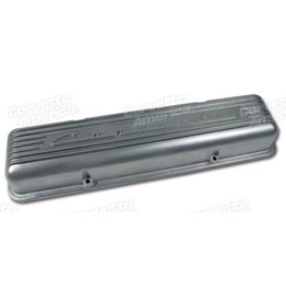 Engine 1959L-67 Valve Cover Aluminum without Casting Flaw