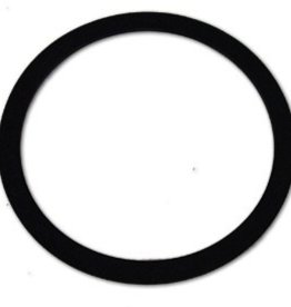 Fuel\Air 1969L-74 Gas Cap Gasket Rubber