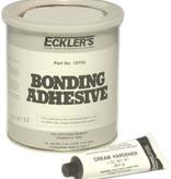 Chemicals 1953-72 Bonding Adhesive Quart