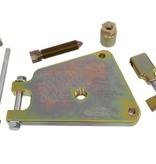 Tools\Equipment 1965-82 Rear Spindle Press Tool