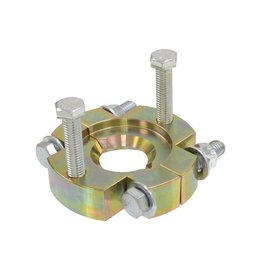 Tools\Equipment 1963-82 Rear Spindle Bearing Puller