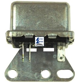 Heating\AC 1969-76 A/C Relay