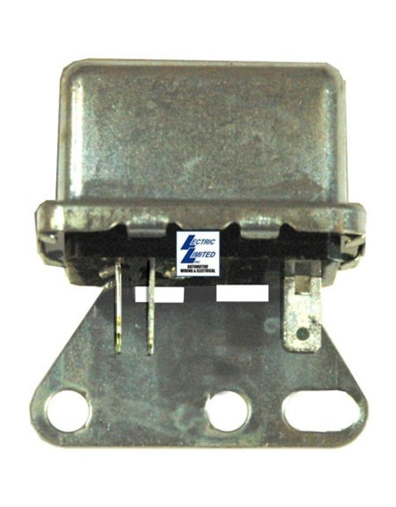 Heating\AC 1969-76 A/C Relay