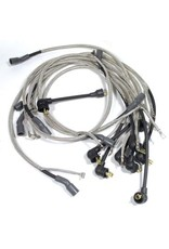 Ignition 1966L Spark Plug Wires 427 with Radio