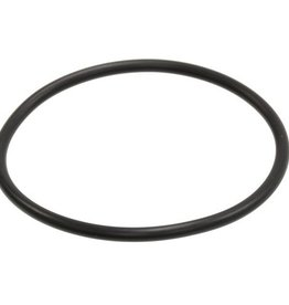 Fuel\Air 1957-58 Fuel Injection Filter Cartridge Gasket