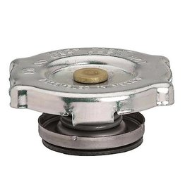 Cooling 1955-62 Radiator Cap W/O Fuel Injection 13 PSI Replacement