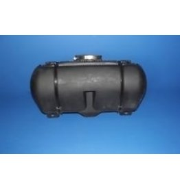 Fuel\Air 1997-2004 Air Cleaner Assembly Stock Used