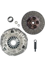 "Driveline 1970-74 Clutch Kit 11"" Big Block"