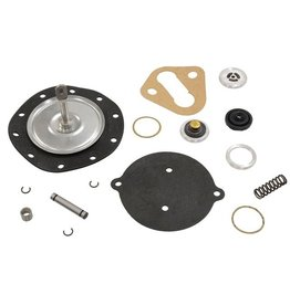 Fuel\Air 1964-66 Fuel Pump Rebuild Kit for 350/365/375hp #40083