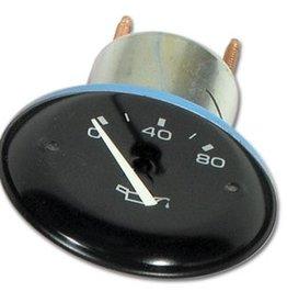 Electrical 1978-82 Oil Pressure Gauge