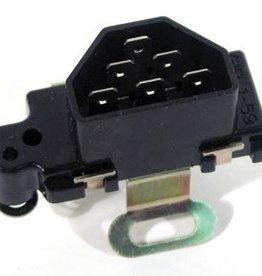 Electrical 1963 Turn Signal Switch