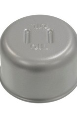 Engine 1956L-58 Oil Filler Cap Vented with Hyd Lifters