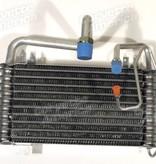Heating\AC 1973-77E AC Evaporator
