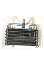 Heating\AC 1973-77E AC Evaporator