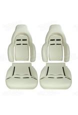 Interior C5 'Sport' Seat Foam For Both Seats