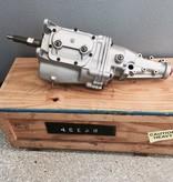 Driveline 1963 Corvette M21 Transmission 2:20 Low Gear 10 Spline #3831704
