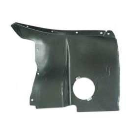 Body 2013-13 Front Inner Panel Liner Right Hand GM