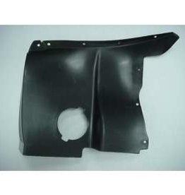 Body 2013-13 Front Inner Panel Liner Left Hand GM