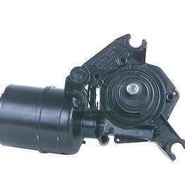 Electrical 1973 Wiper Motor Early