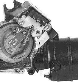 Electrical 1973L-82 Wiper motor Remanufactured