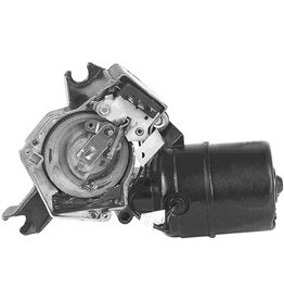 Electrical 1973L-82 Wiper motor Remanufactured