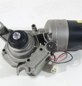 Electrical 1968 Wiper Motor Remanufactured