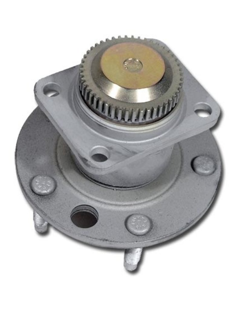 Suspension 1984-90 Hub/Bearing Assembly Front