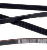 Engine 1990-95 Serpentine Drive Belt ZR1